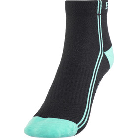 Endura Coolmax Stripe Socken 3-Pack Damen black